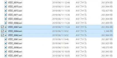 8f39e645c4 Meisei Online part2